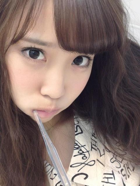 永尾まりやの画像 p1_38